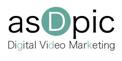 asDpic – Agencia de videomarketing