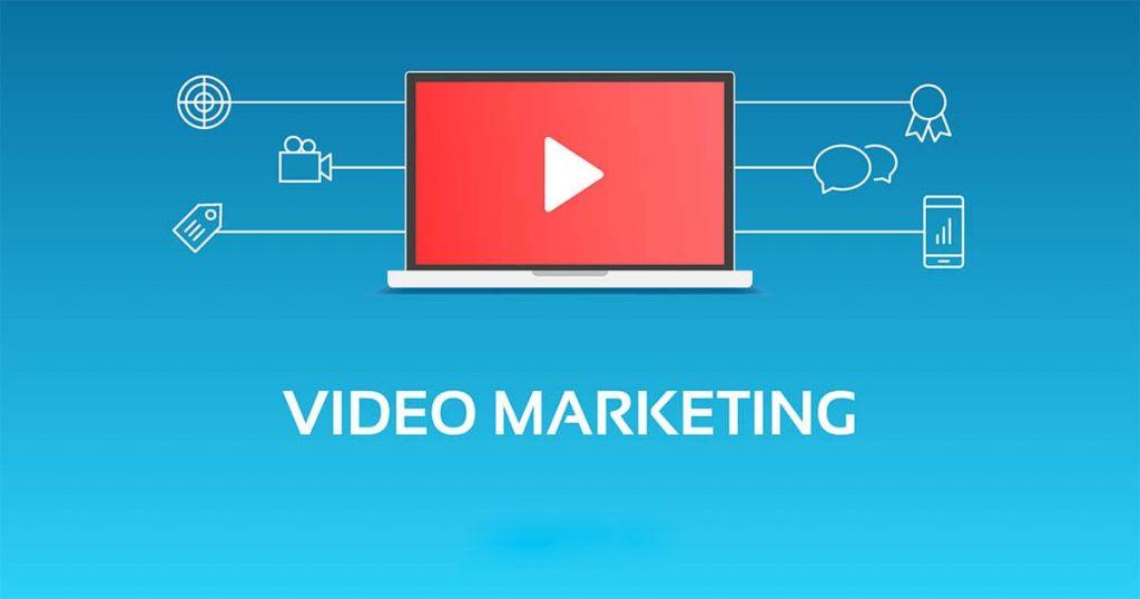 asDpic producción de contenidos en video para empresas